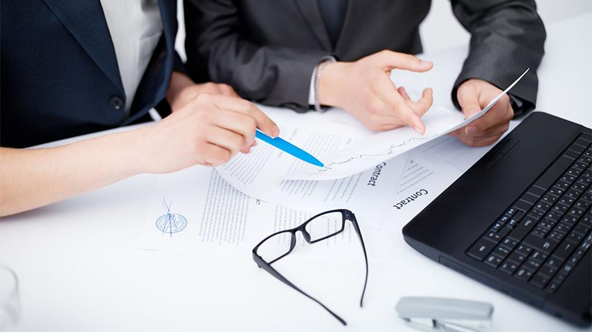 Parramatta Commercial Lawyers