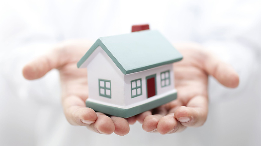 Parramatta Property Lawyers